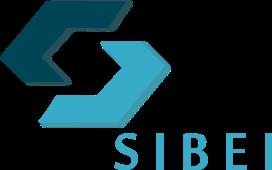 sibei.mx